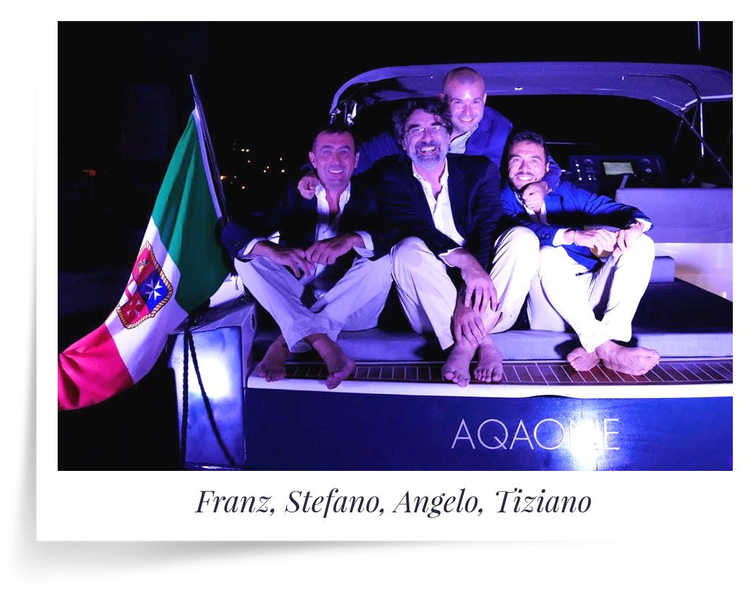 sestante_yachts