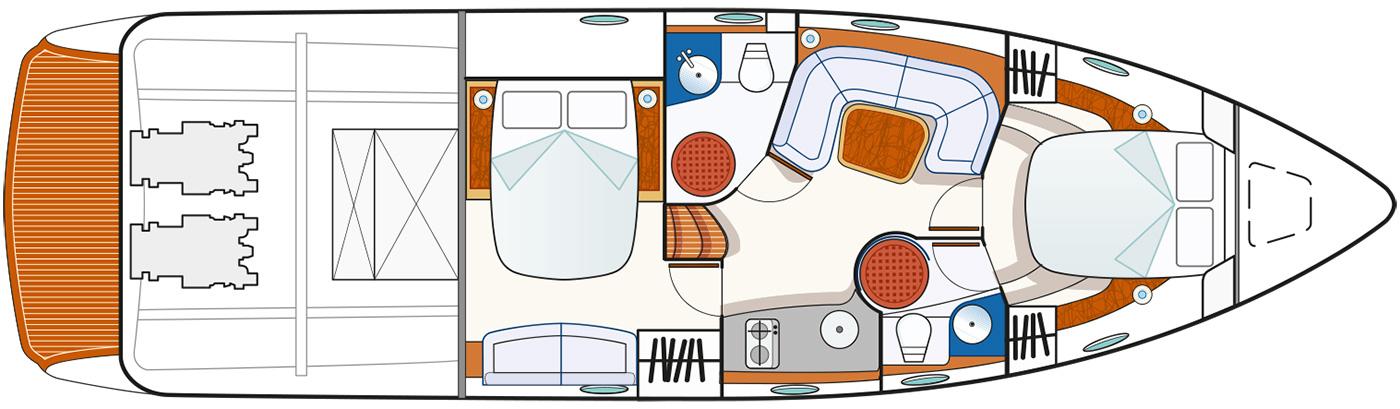Pianta-13.90-2-cabine