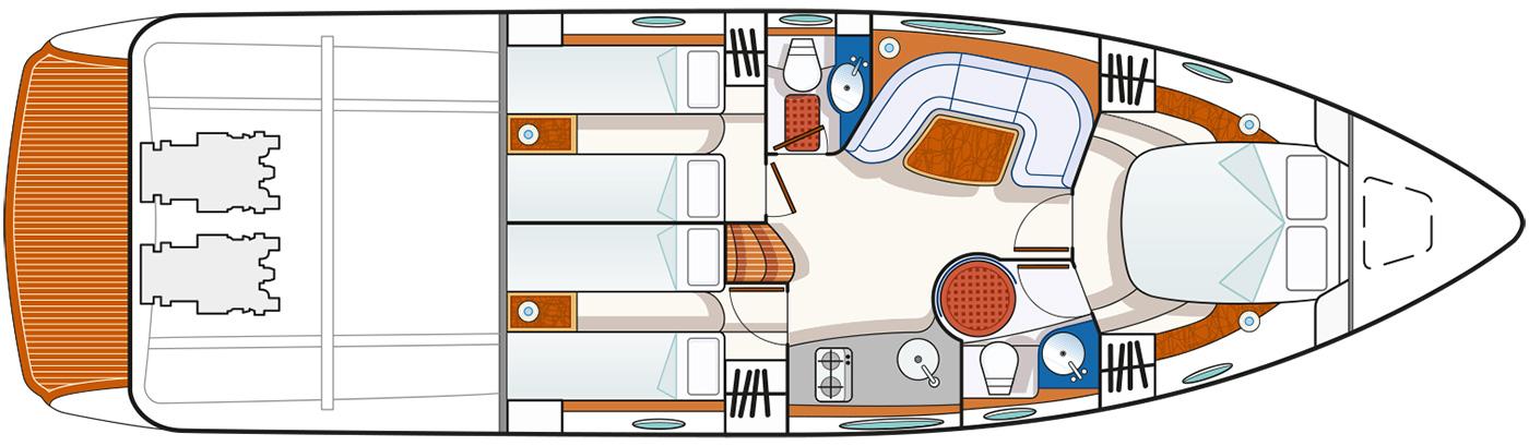 Pianta-13.90-3-cabine