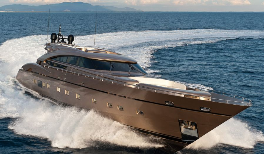 ab yachts - ab116 - sestante yachts__002