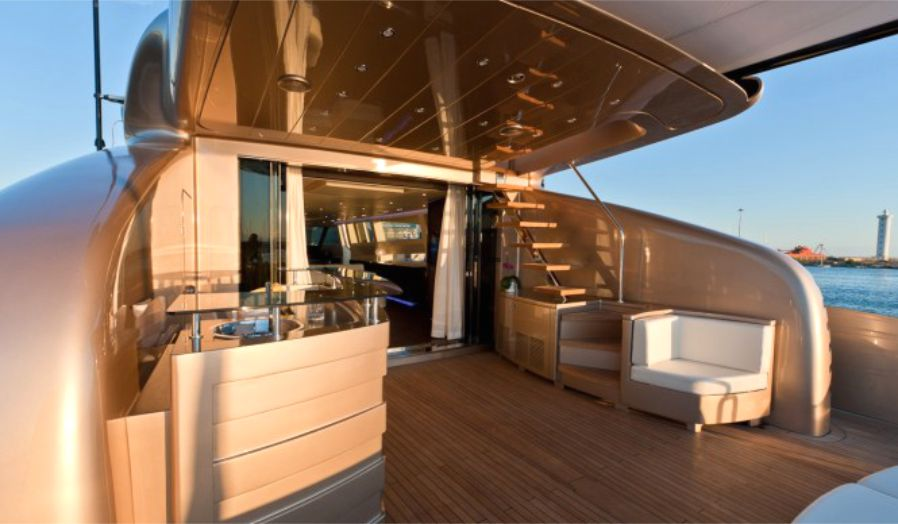 ab yachts - ab116 - sestante yachts__004
