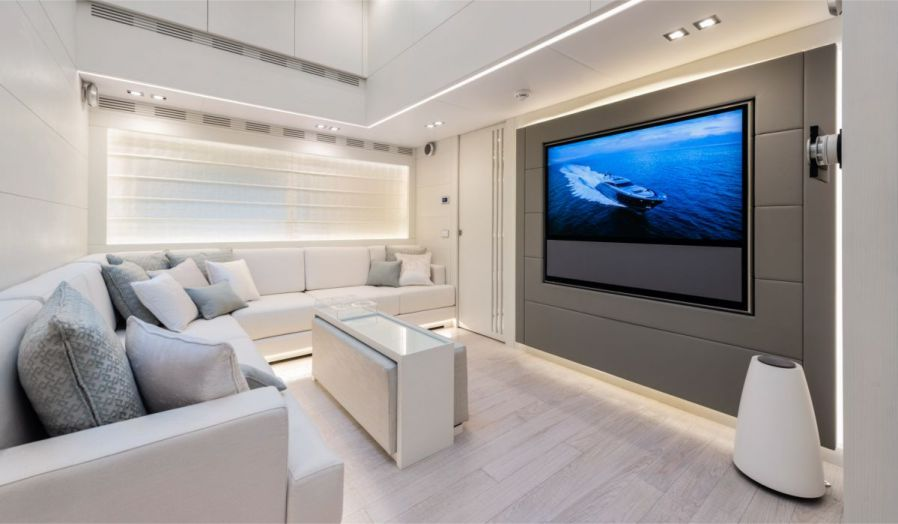ab yachts - ab116 - sestante yachts__007