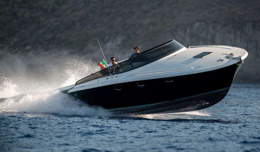aqa_35_sestante_yachts__001