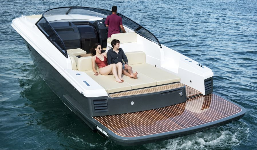 aqa_35_sestante_yachts__002