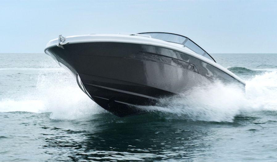 aqa_35_sestante_yachts__003