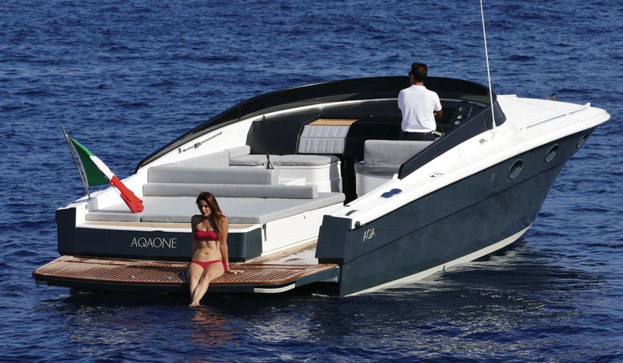 aqa_35_sestante_yachts__004