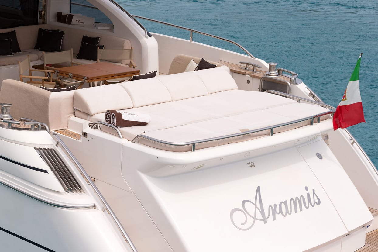 aramis-yacht-charter-pic_008-3