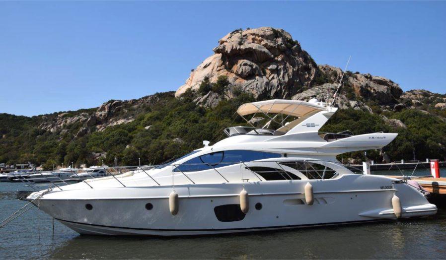 az55_azimut_yachts_sestante_yachts__001