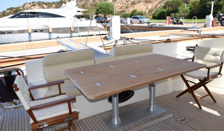 az55_azimut_yachts_sestante_yachts__002