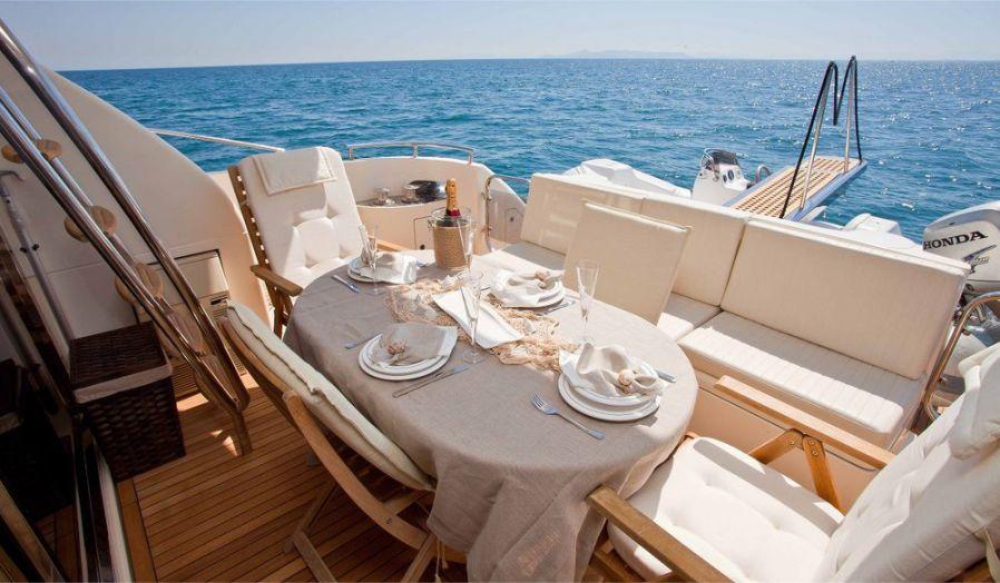 az55_azimut_yachts_sestante_yachts__003