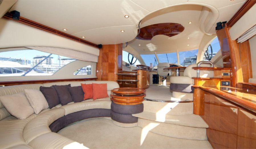 az55_azimut_yachts_sestante_yachts__004