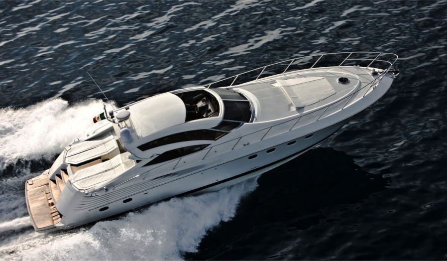 cantieri_sarnico_60__sestante_yachts__01