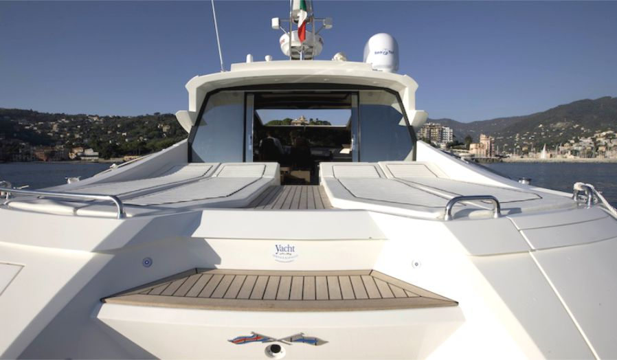 cantieri_sarnico_60__sestante_yachts__02