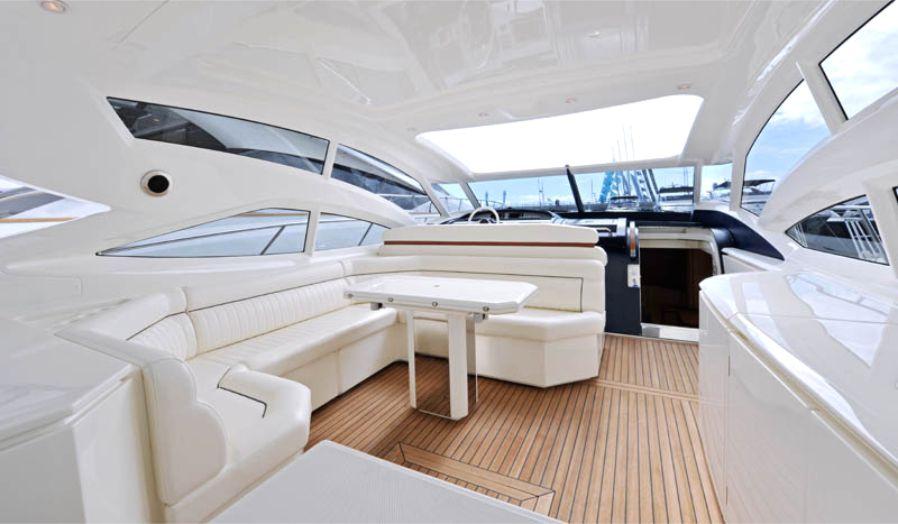 cantieri_sarnico_60__sestante_yachts__03