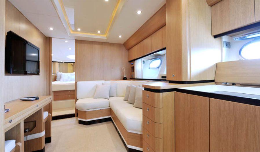 cantieri_sarnico_60__sestante_yachts__04