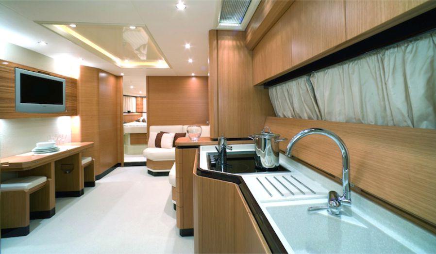 cantieri_sarnico_60__sestante_yachts__05