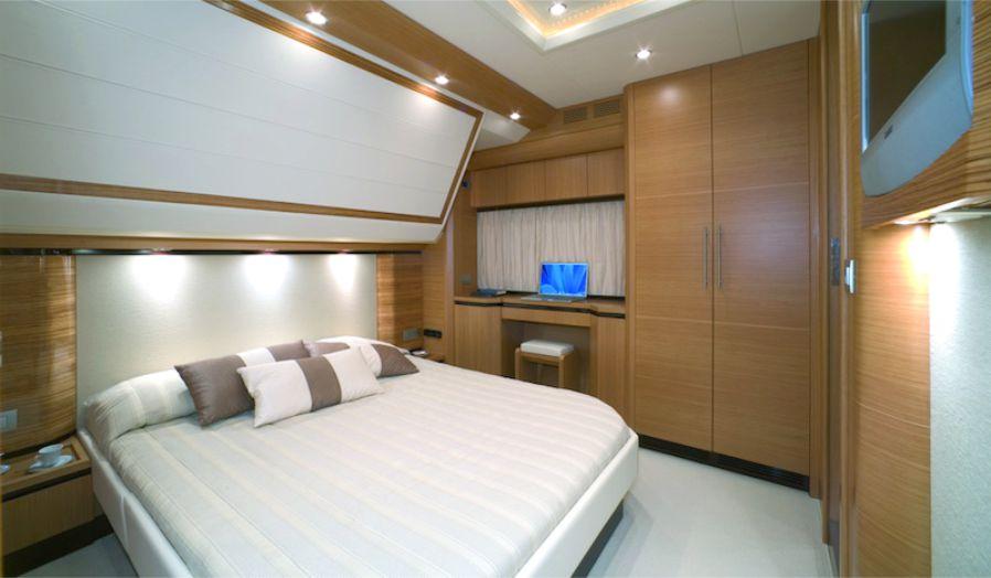 cantieri_sarnico_60__sestante_yachts__06