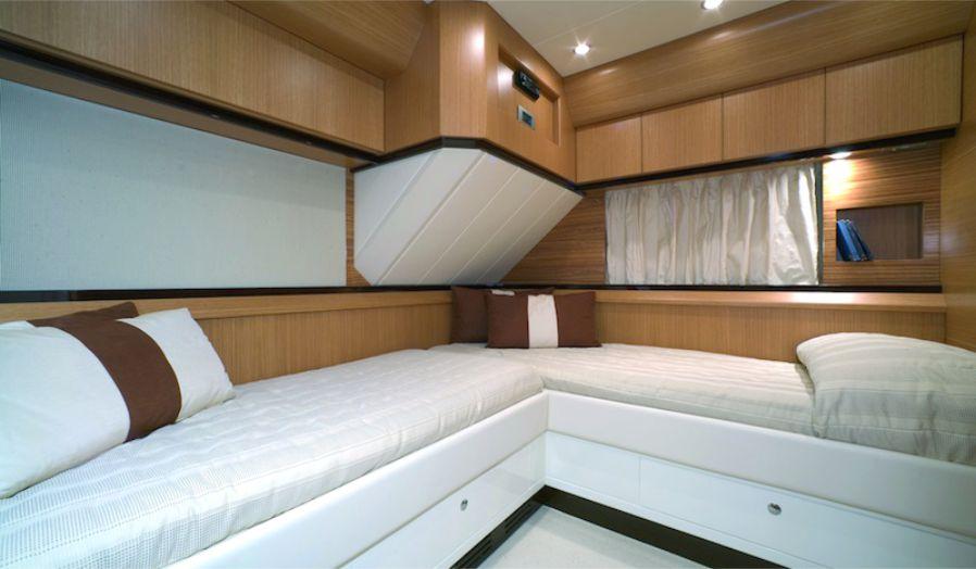 cantieri_sarnico_60__sestante_yachts__07