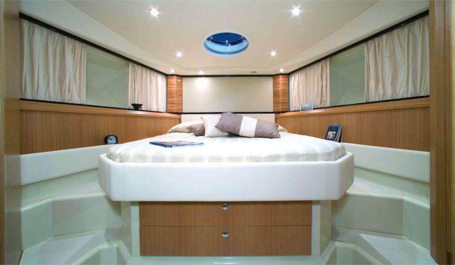 cantieri_sarnico_60__sestante_yachts__08