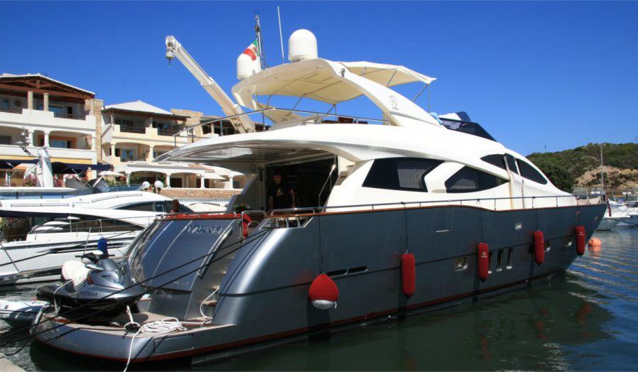 evo_marine_760_strega__sestante_yachts__001
