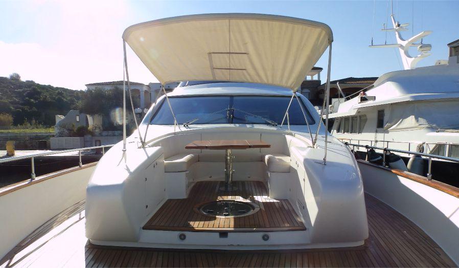 evo_marine_760_strega__sestante_yachts__002