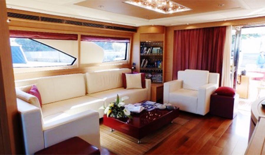 evo_marine_760_strega__sestante_yachts__004