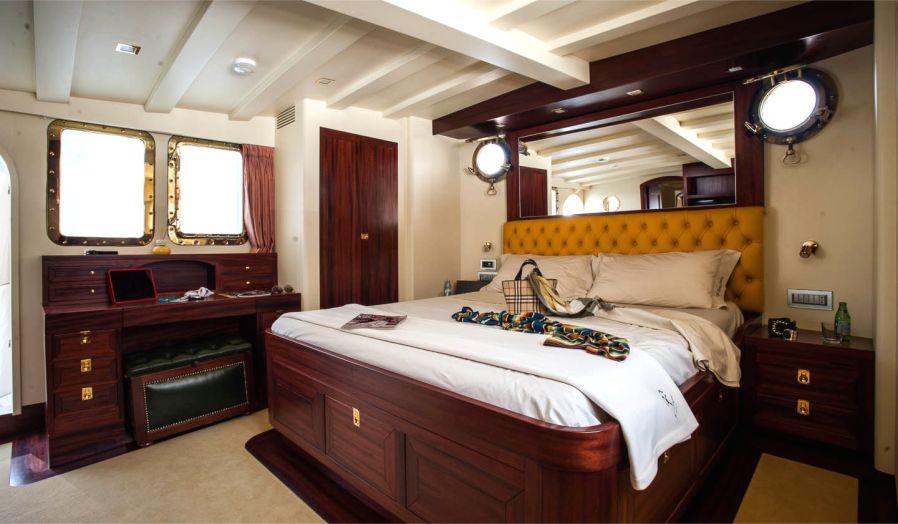 rimorchiatore_maria_teresa_sestante_yacht__006