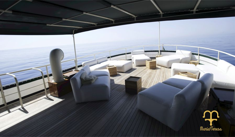 rimorchiatore_maria_teresa_sestante_yacht__008