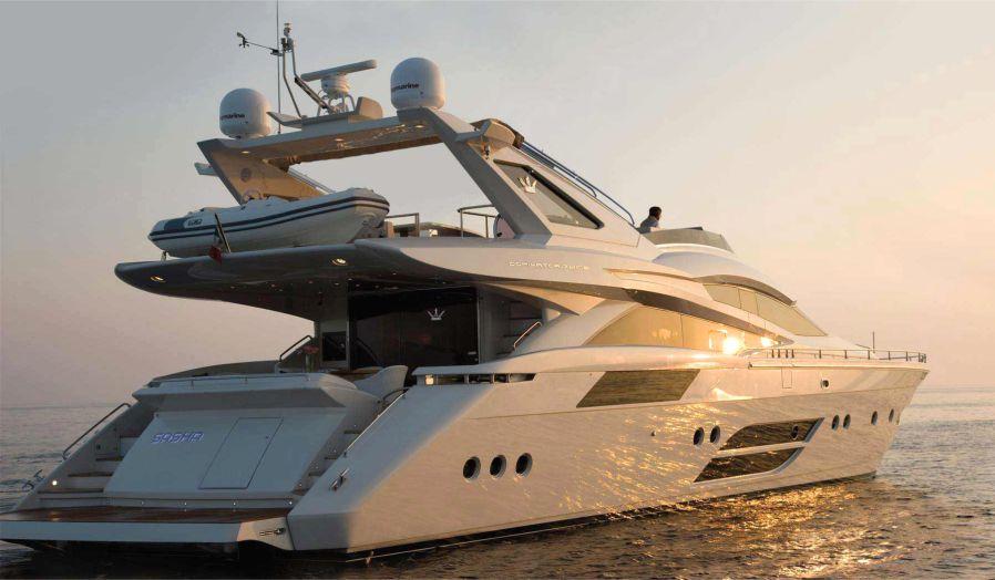 sasha78_dominator_sestante_yachts__002