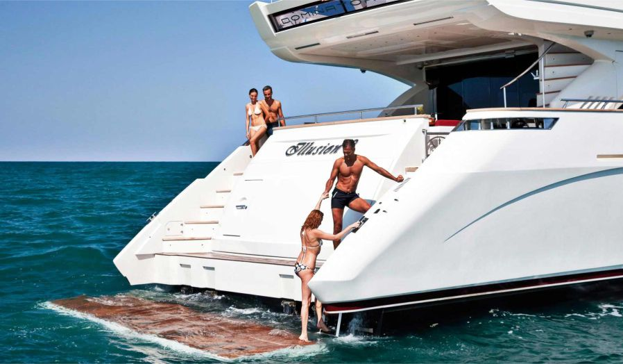 sasha78_dominator_sestante_yachts__003