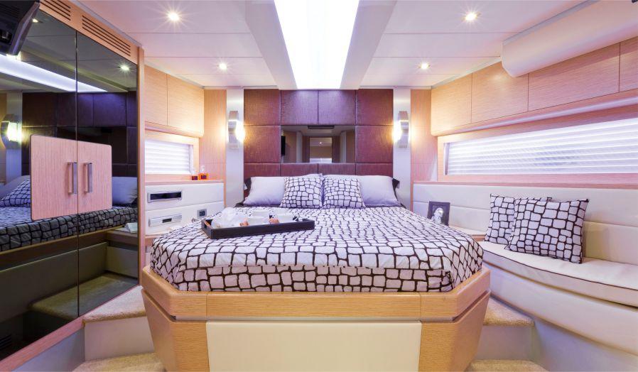 sasha78_dominator_sestante_yachts__005
