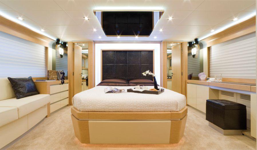 sasha78_dominator_sestante_yachts__006