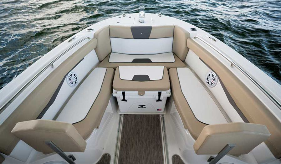 wellcraft_262_charter_sestante_yachts__003