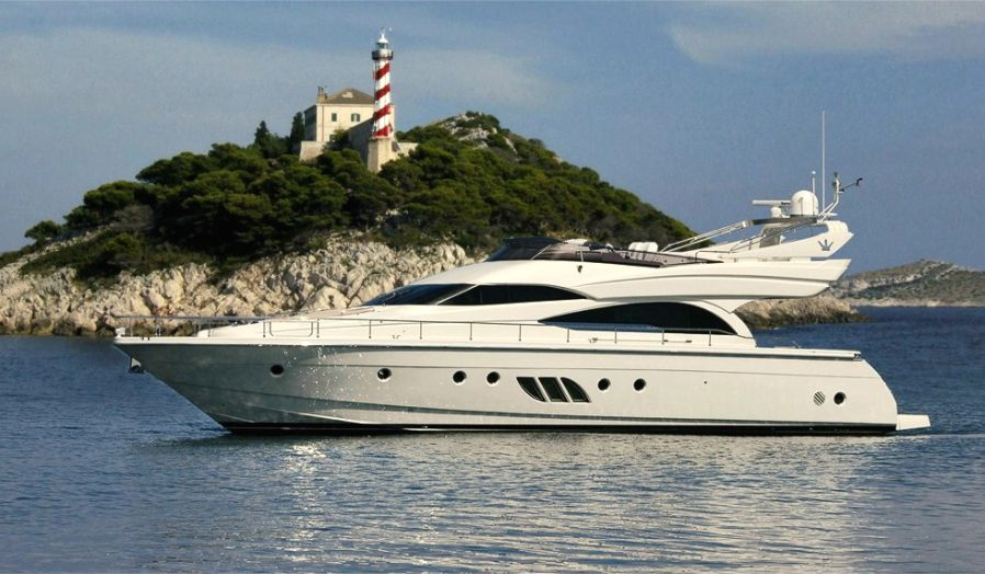 yacht_dominator_jaco_i_sestante_yachts__001