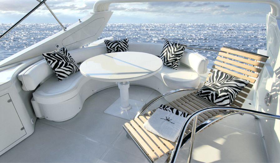 yacht_dominator_jaco_i_sestante_yachts__002