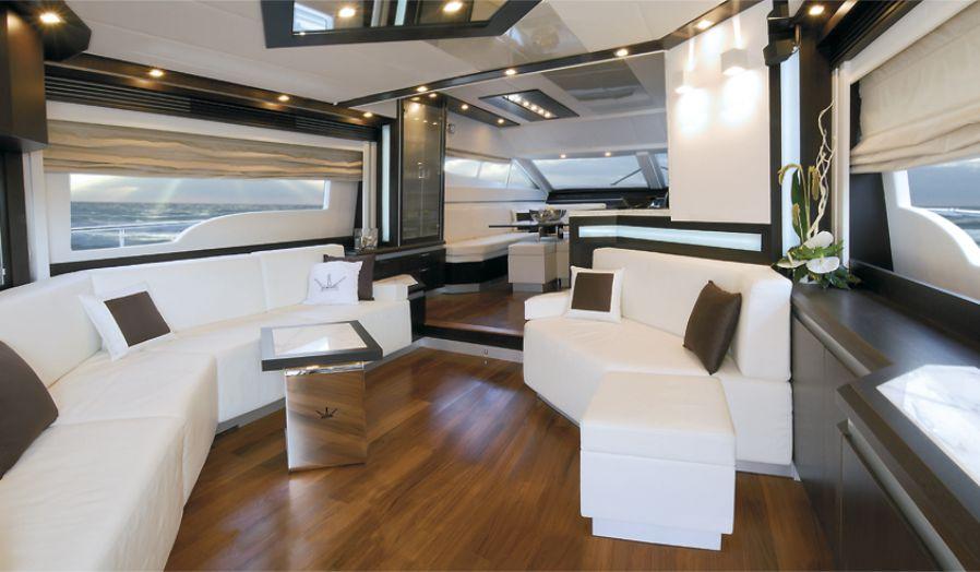 yacht_dominator_jaco_i_sestante_yachts__003