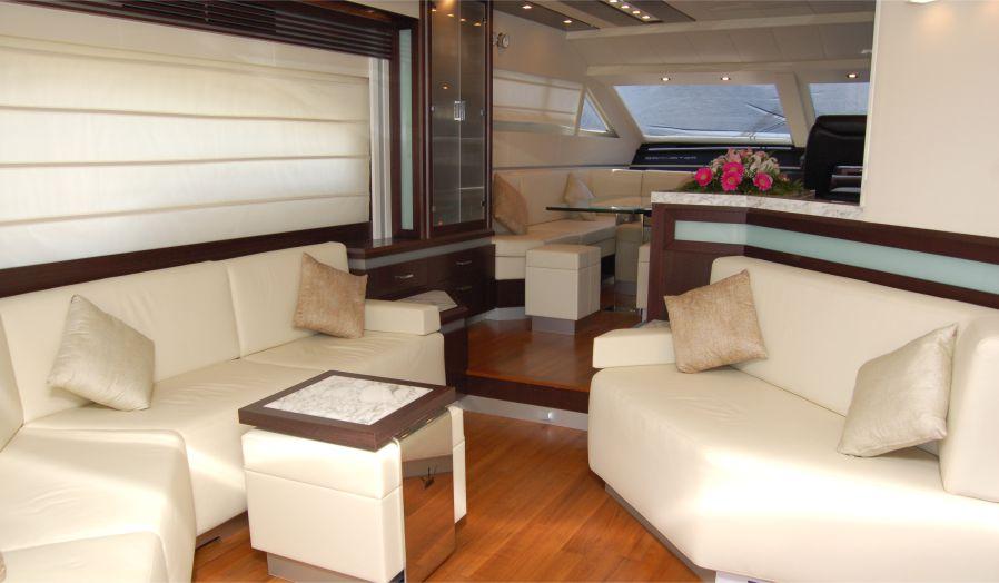 yacht_dominator_jaco_i_sestante_yachts__005