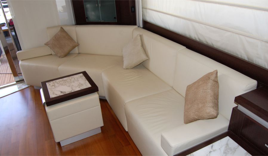 yacht_dominator_jaco_i_sestante_yachts__006