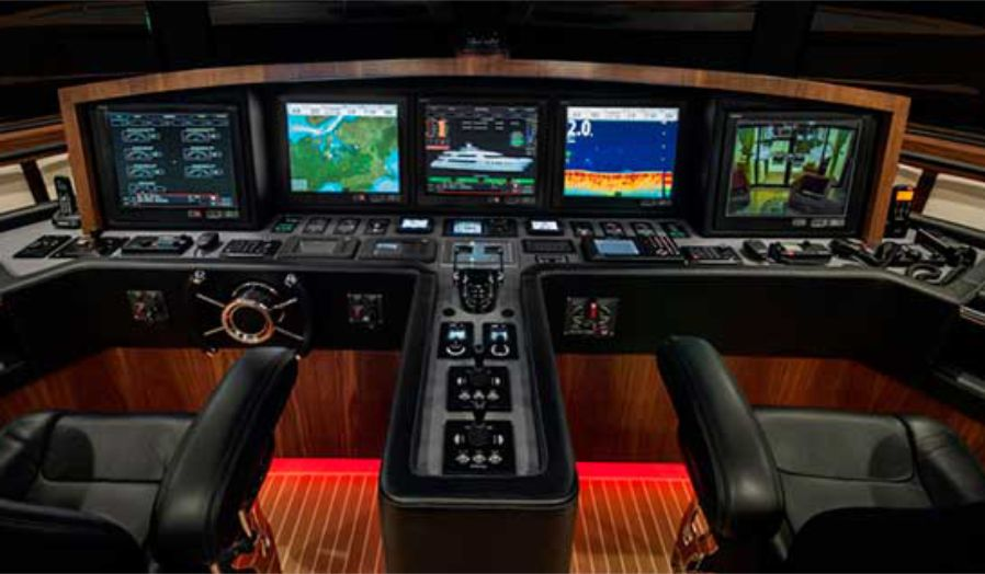 yachts_management_02