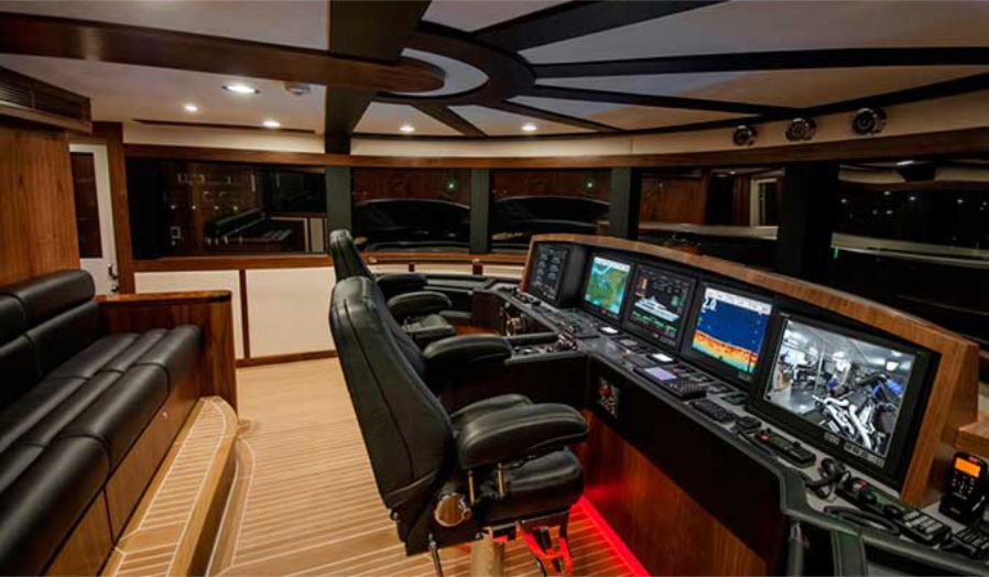 yachts_management_03