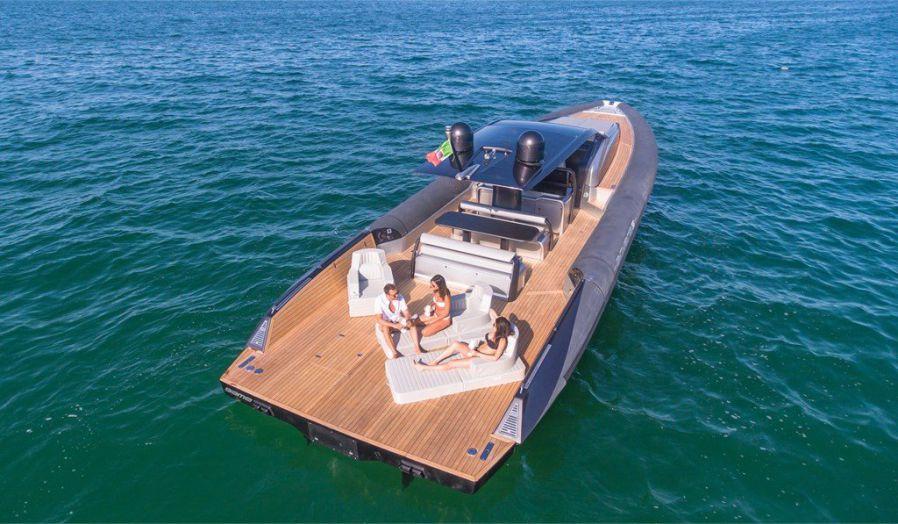 anvera_55s__vendita_sestante_yachts_001