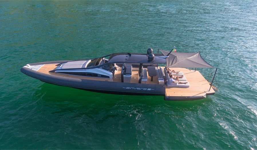 anvera_55s__vendita_sestante_yachts_002