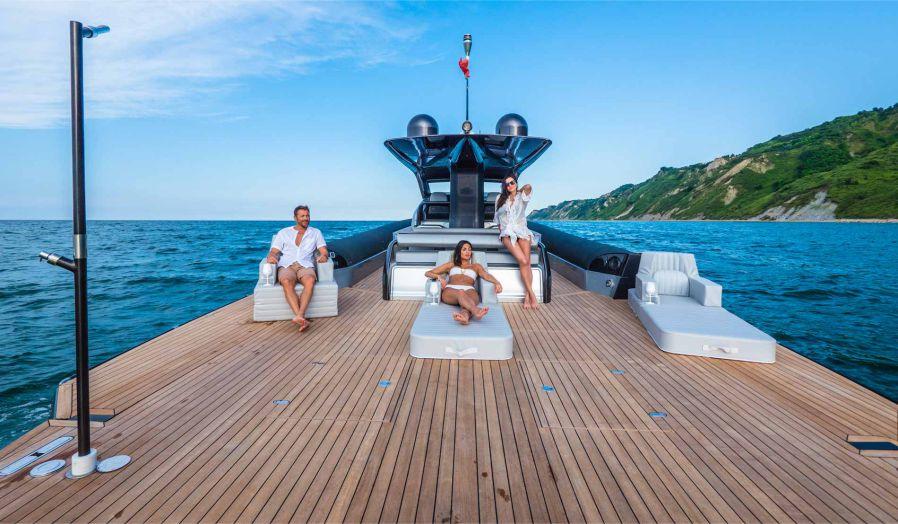 anvera_55s__vendita_sestante_yachts_003