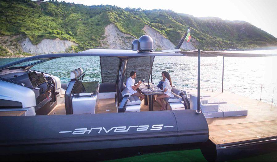 anvera_55s__vendita_sestante_yachts_004