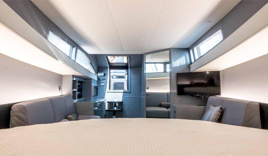 anvera_55s__vendita_sestante_yachts_005