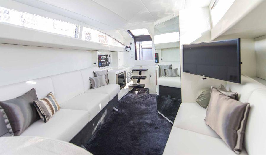 anvera_55s__vendita_sestante_yachts_006