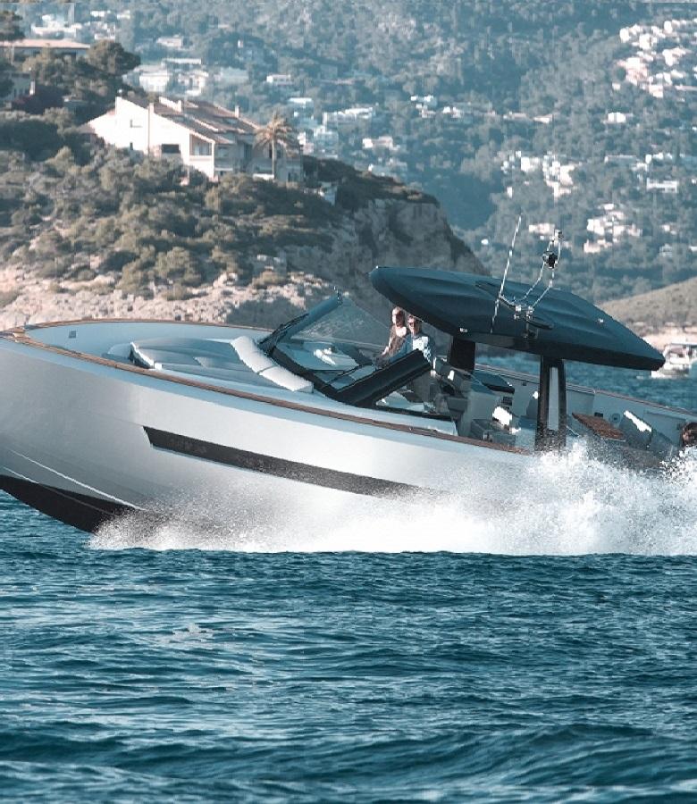 Sestante Yachts dealer esclusivo Fjord Sardegna - Fjord 48 (02)