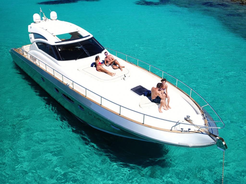 Cayman58_Charter-Poltu-Quatu_Sestante-Yachts-Charter-Yacht-Sardinia