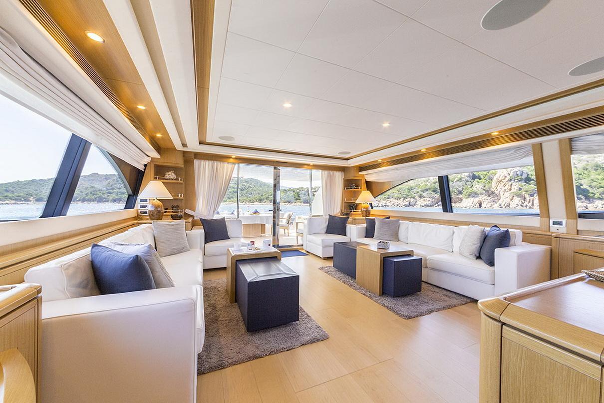Ferretti 881 MY - Sestante Yachts (13)