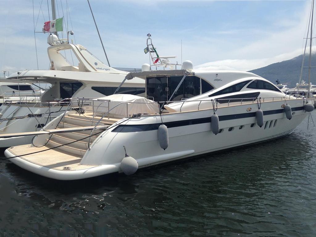 Noleggio-Jaguard-80-Costa-Smeralda,-Noleggio-Hard-Top-Costa-Smeralda,
